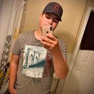 alejandroc503431's profile photo