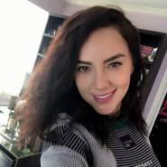 maggikeeyt's profile photo