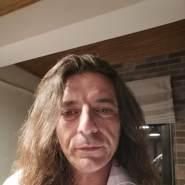 koullisgewrgiou's profile photo