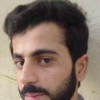 waqsa62_Balochistan_Alleenstaand_Man
