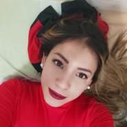 mardenysr's profile photo