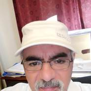 omar764581's profile photo