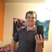 slate97's profile photo