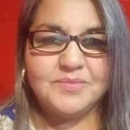 mariag433137's profile photo