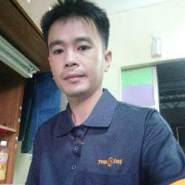 ananr57's profile photo