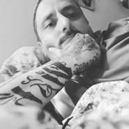 masem11's profile photo