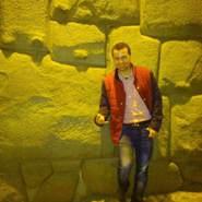 alejandro357013's profile photo