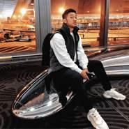 zhaos66's profile photo