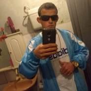 lucasf348309's profile photo