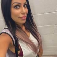 rebeccaa507481's profile photo