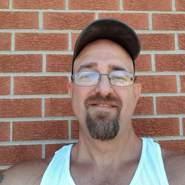 leej671's profile photo