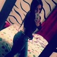 dayanam141242's profile photo