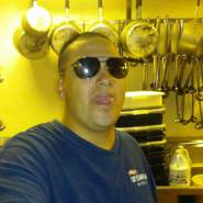 artemiod748995's profile photo
