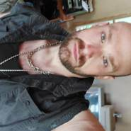brandonp493643's profile photo