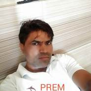 pj64417's profile photo