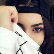 ghadag681295's profile photo