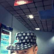 gianin825103's profile photo