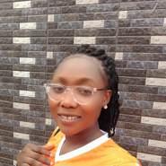 mariel224596's profile photo