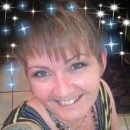 tamarab93533's profile photo