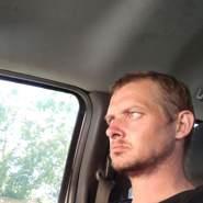 wickedjack's profile photo