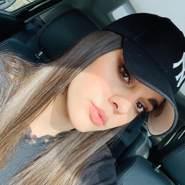 sundayf691832's profile photo
