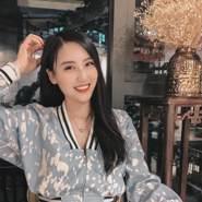 vuhuyen0029's profile photo