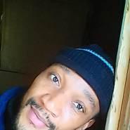 tumie119582's profile photo
