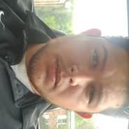 edwinr263887's profile photo