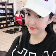 honh522's profile photo