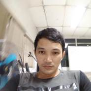 nivlap704420's profile photo