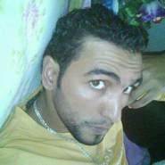 wael581326's profile photo