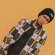 jamiel228790's profile photo
