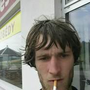 karelz591374's profile photo