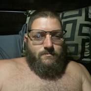 chad265144's profile photo