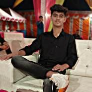 harshit_panwar_1222's profile photo