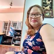 evam058's profile photo