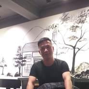 tuan44268's profile photo