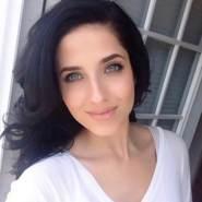 alicea869956's profile photo