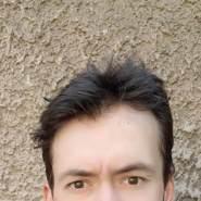 robert246455's profile photo