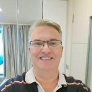 richardf805235's profile photo