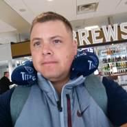 raulr44's profile photo