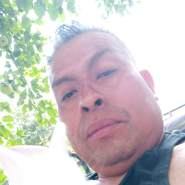 babc855's profile photo