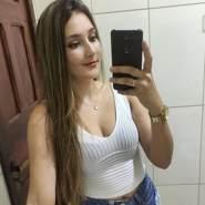 lizziem160184's profile photo