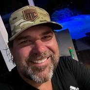 markgarry194325's profile photo