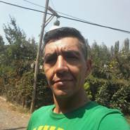 andres344468's profile photo