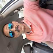 alia239869's profile photo