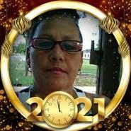 maydetd's profile photo