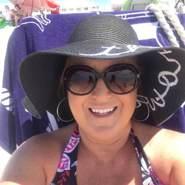 andiec933256's profile photo