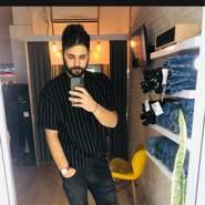 mojtabaj845157's profile photo