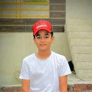 sukhman291795's profile photo